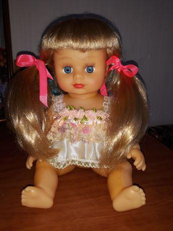 Продам детскую игрушку, куклу