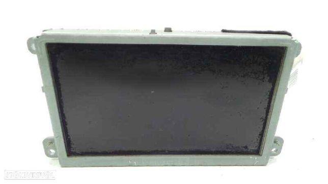 4F0919603B  Módulo eletrónico AUDI A6 (4F2, C6) 2.0 TDI