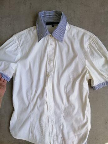 Рубашка - блуза Les Capains