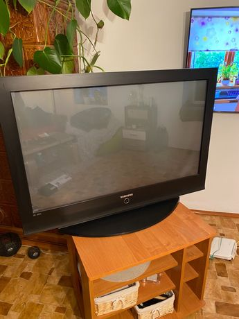 Samsung telewizor