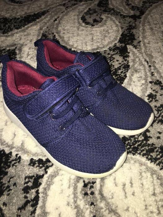 Продам кросовки Херсон - изображение 1