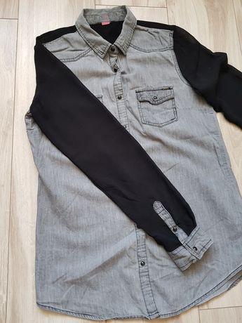 Damska koszula CROPP r. M