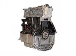Motor Reconstruido k9k722 (Kango, Clio, Megane Scenic, Modus, Nissan)