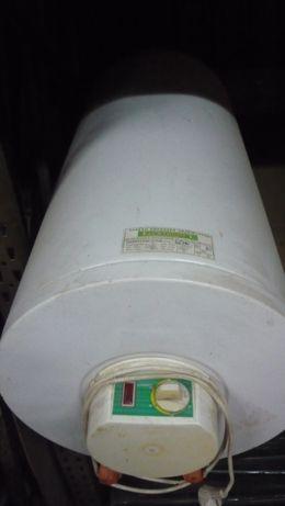 Podgrzewacz wody 80 litrów