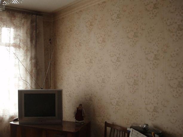 Продам 3 комнатную квартиру Павлово Поле возле метро D2I