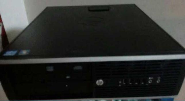 PC || i5 3470 || 16 GB
