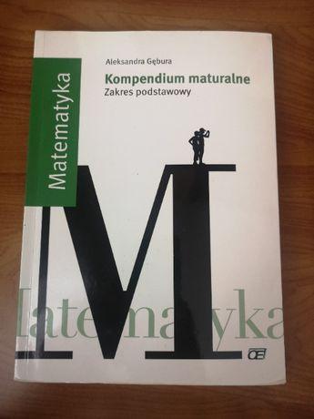 Kompendium maturalne