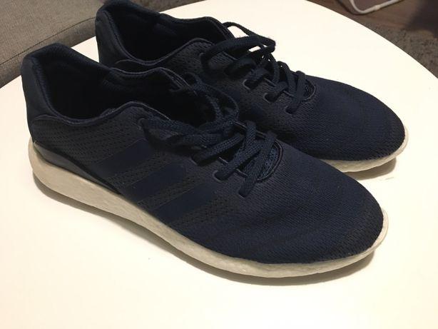 Buty Adidas 42 2/3