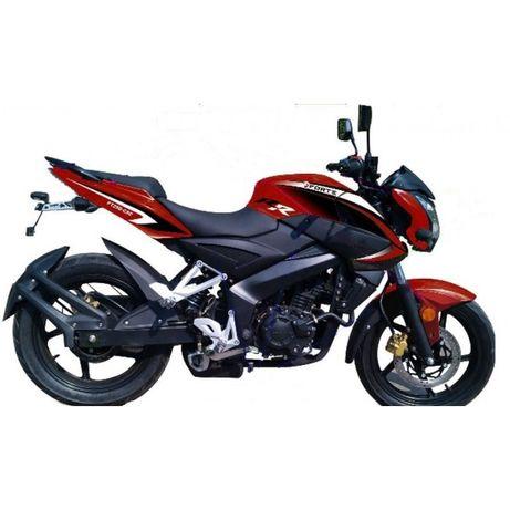 Продам новий мотоцикл FORTE FT 300C5-C