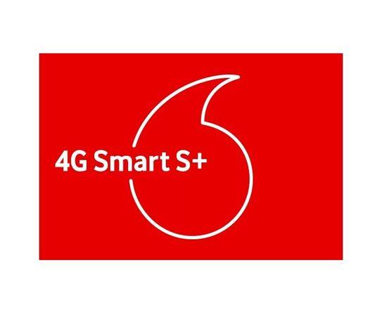 Vodafone 4G Smart S+