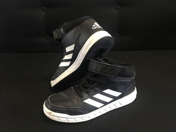 Adidas buty 37 1/3