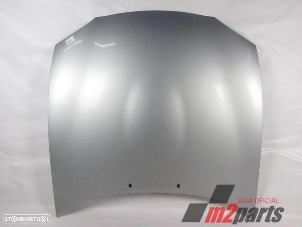 Capot Cinza Prata SEMI-NOVO/ ORIGINAL MAZDA/MX-5 IV (ND)/1.5 | 06.15 - /2.0 | 06...
