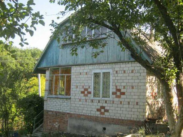 170773 Дача Волчанский р.-н, Фёдоровка.