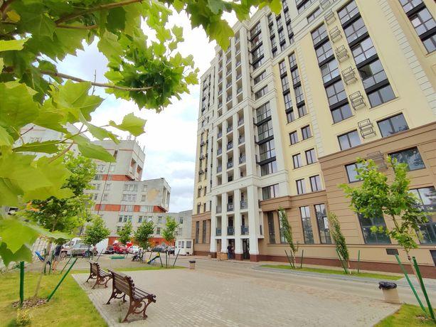 Продам 2 кімнатну квартиру на Толстого