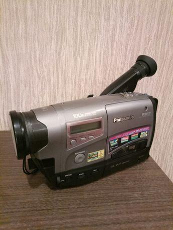Panasonic NV-RX17Япония