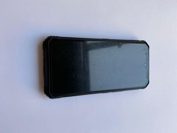 Dooge S95 PRO 8/128GB