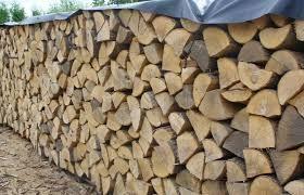 białogard i okolice, drewno kominkowe oraz na opał-sprzedam !