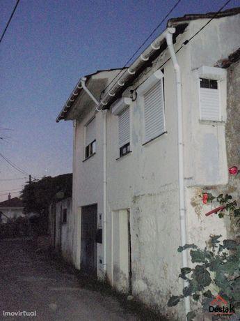 Moradia em Banda T2 Venda em São Pedro do Sul, Várzea e Baiões,São Ped