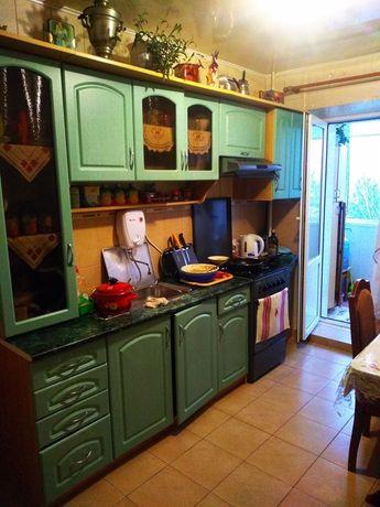 (8) Продам квартиру на північному