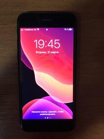 iPhone 7 32gb б/у айфон 7