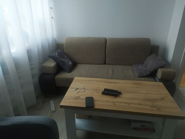 Kanapa sofa używana