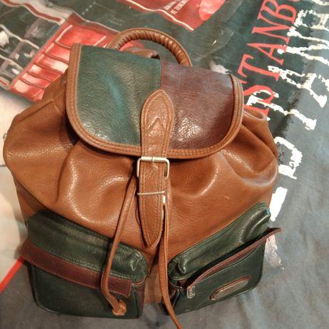 Продам рюкзак оригинал