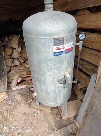 Sprzedam hydrofor - zbiornik Wimest 150 L