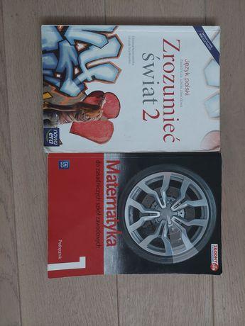 Podręczniki używane