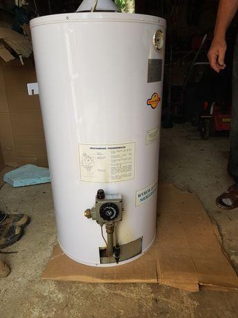 Podgrzewacz wody gaz 80l