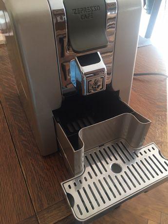 Ekspres do kawy Zepter Zepresso Zep-200