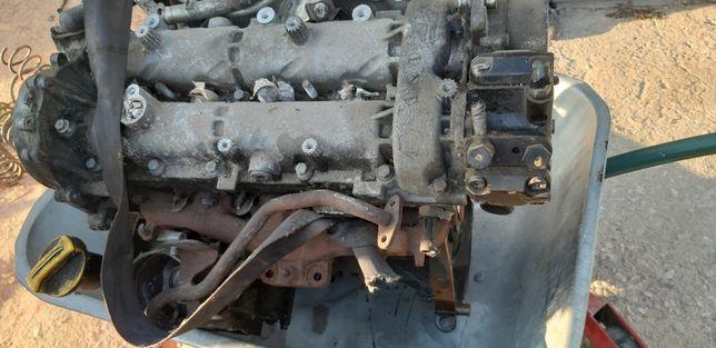 Motor Suzuki,Fiat,Opel 1.3 CDTI,