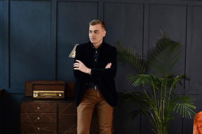 Сімейний психолог Львів