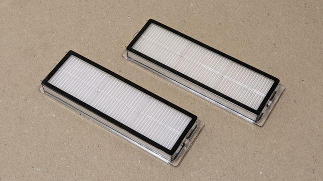 Продам 2 фильтра для пылесоса Xiaomi Roborock