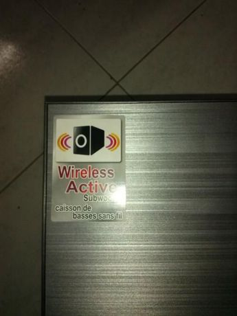 lg wireless active subwoofer s44a1-d