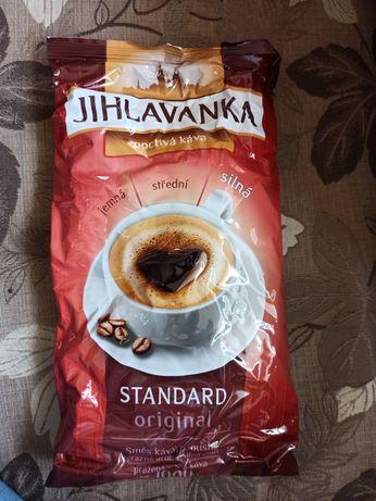 Кофе Jihlavanka