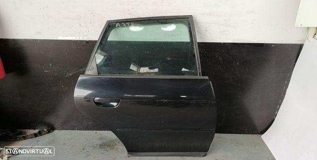 Porta Tras Direita Audi A3 (8L1)