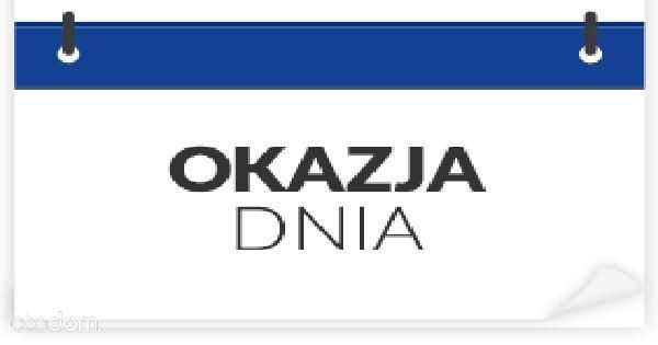 LOKAL KALISKA - Rynek Pierwotny! 89,8m2