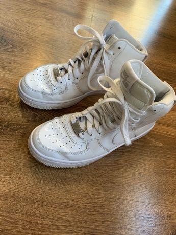 Nike Air Force rozmiar 36
