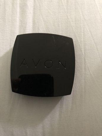 Набір для дизайну брів Avon