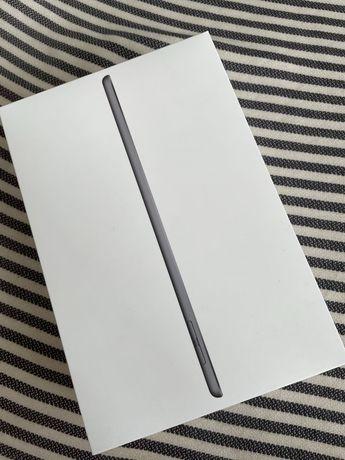 iPad mini Wi-Fi 64 GB
