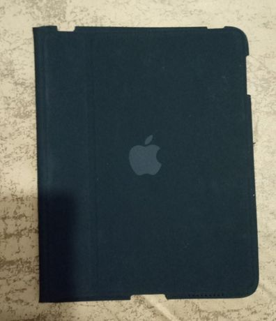 Чехол книжка для планшета Apple Оригинал (Original) Новый, ТОРГ