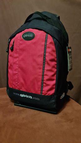 Продам рюкзак Alpinus Hoper
