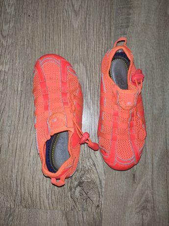 Бонна (Bonna) кроссовки 32 размер