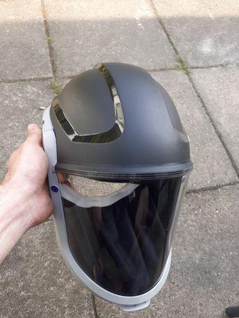 Maska do szlifowania 3M versaflo