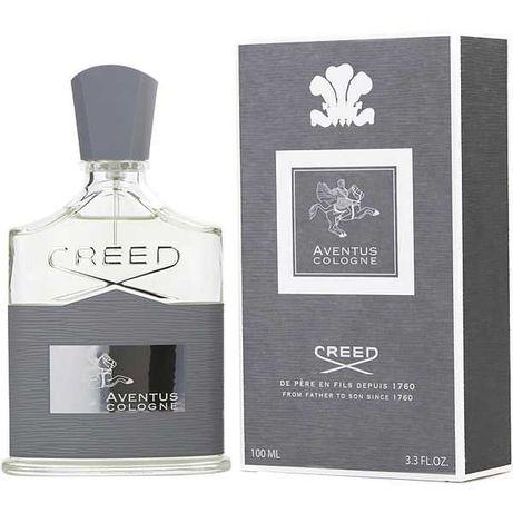 Creed Aventus Cologne (Крид Авентус Кологне)