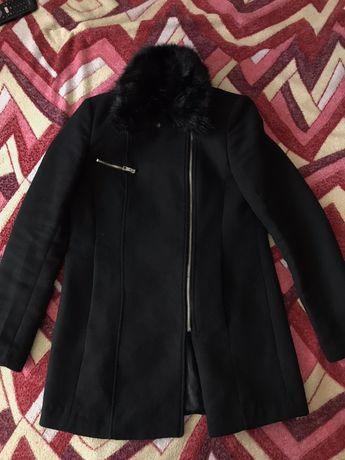 Женское пальто Reserved