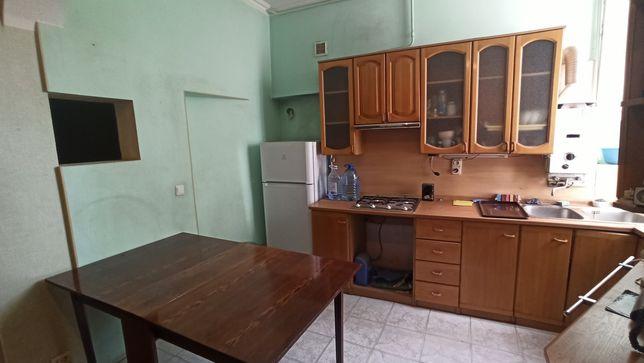 Комната центр подселение койка хозяин хостел общежитие