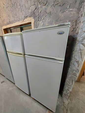 Бюджетний холодильник для дачі в хорошому стані