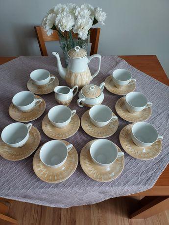 Serwis do kawy/herbaty