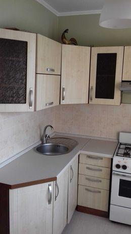 Продажа от хозяина 1-комнатной квартиры на Южной Борщаговке